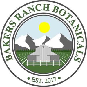 Bakers Ranch Team