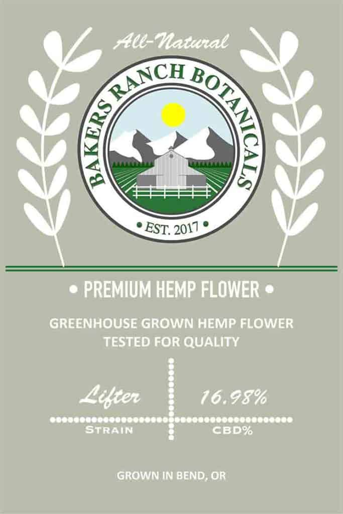 greenhouse-hemp-flower