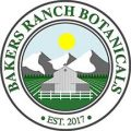Bakers Ranch Logo