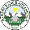 bakers-ranch-botanicals-logo